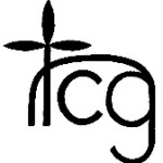 Tarland Community Garden Logo