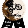 Award_2016small